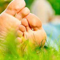 patient-feet